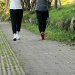 10キロ痩せる!半年で実現する方法【運動・食事】は?