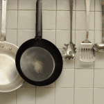 作り置きダイエットの効果やレシピ!食べる量など注意点は?