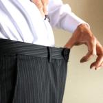 低インシュリンダイエットの方法や効果【低GI値の食品】