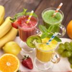 果物ダイエットの効果は?おすすめは朝食か夜か食前か?