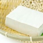 豆腐ダイエットの効果ややり方は夜だけ?成功の口コミは?