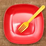 ワンプレートダイエットを成功させるやり方!効果とレシピは?