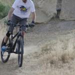 ロードバイクのダイエットで痩せる乗り方【距離・時間】と食事