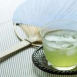 緑茶ダイエットはペットボトルでも効果的か!飲むタイミングは?