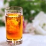 烏龍茶ダイエットの方法や効果と口コミ!男性ホルモン抑制も?