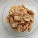 玄米フレークのダイエット効果!おすすめは夜か朝食か?