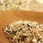 雑穀米ダイエットの効果と痩せた口コミ!方法やレシピは?