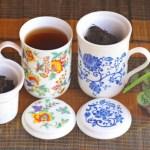 プーアル茶ダイエットの方法や効果・口コミ!飲みすぎは副作用?