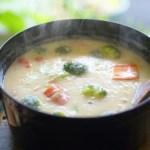 ブロッコリーダイエットの方法やレシピ!味付けにマヨネーズ?