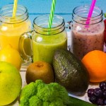 アフリカンマンゴーの効能や摂り方と副作用!ダイエット効果の口コミは?
