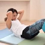 女性の筋トレによるダイエット方法!効果やメニューは?
