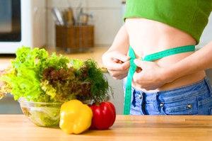 Сколько калорий тратится в состоянии спокойствия? Расход калорий организмом при различных видах деятельности и состоянии покоя.