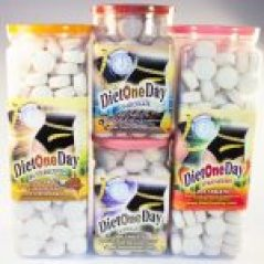 Diet One Day DDiet One Day Diet tablets wafers chocolate vanilla strawberry butterscotch wholesale retail whole family productseit tablets wafers chocolate vanilla strawberry butterscotch wholesale retail whole family products