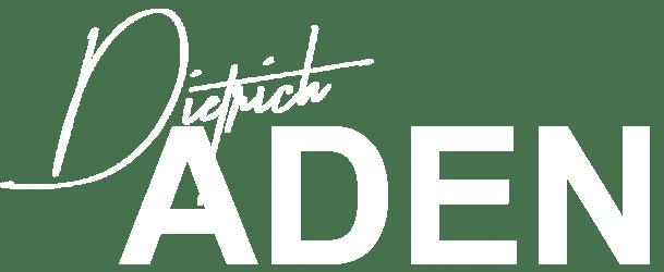 Dietrich Aden