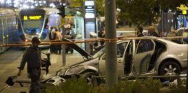 car-light-rail-jerusalem-terror-attack-10.22.2014