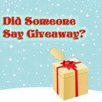 Sapete cos'è un GiveAway?