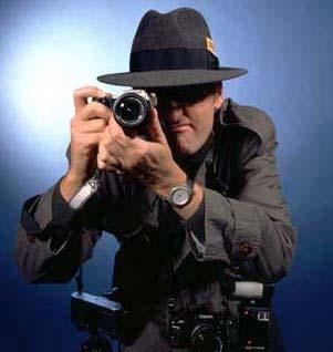 reporter-fotografico