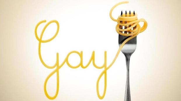 barilla_gay