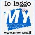 io_leggo_120