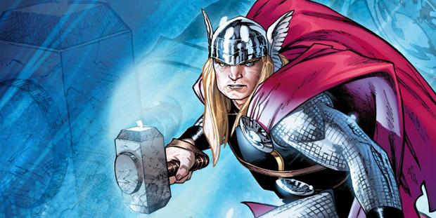 Thor-Coipel
