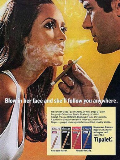 blow-in-her-face