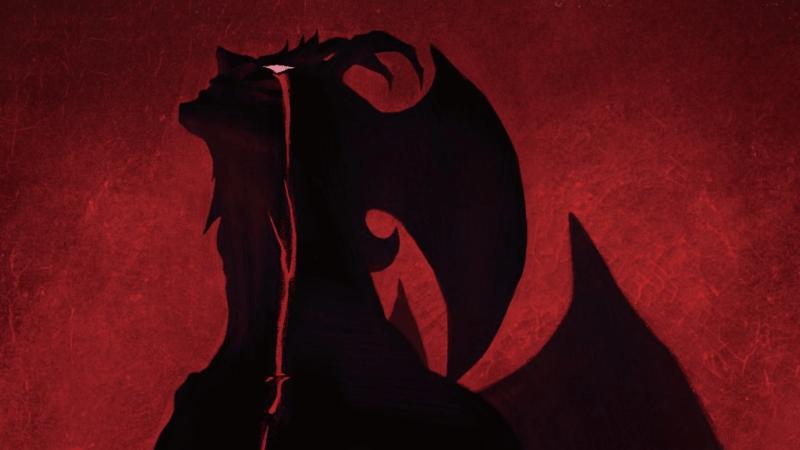 #Threevia: Tre cose che forse non sapevate su… Devilman