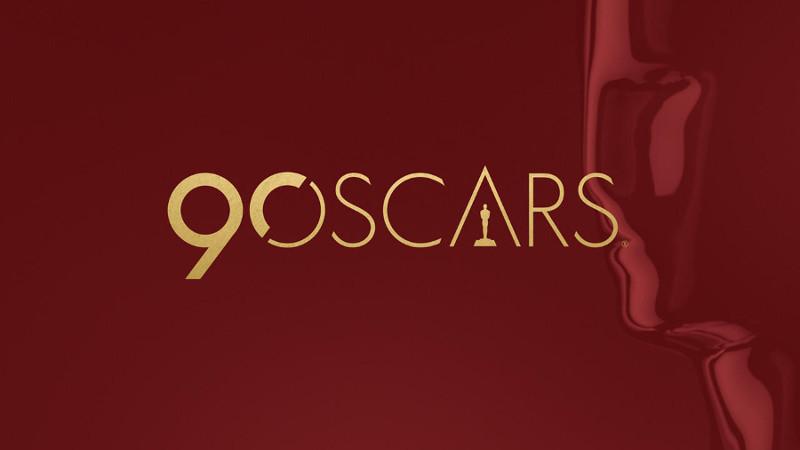 Oscar_90