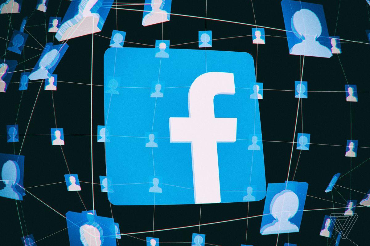 facebook_net