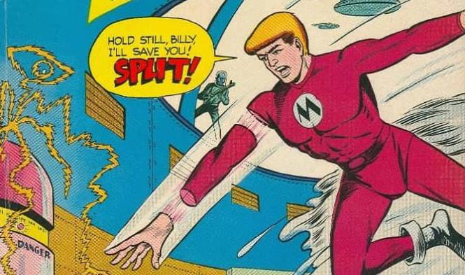 captain-marvel-mf-enterprise