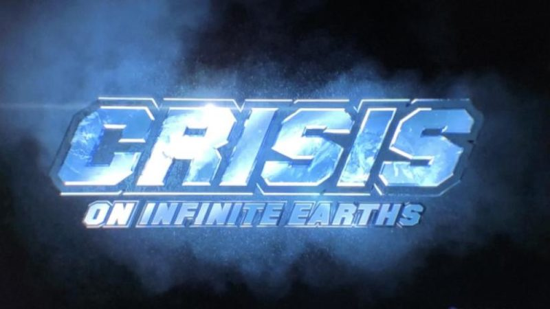 Arrowverse: tutti gli special guest del crossover 'Crisis on Infinite Earths'