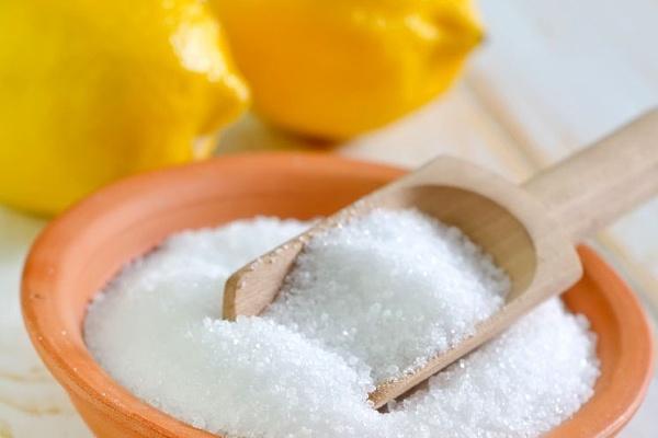 Мифы и правда о лимонной кислоте можно ли с е помощью похудеть без вреда для здоровья