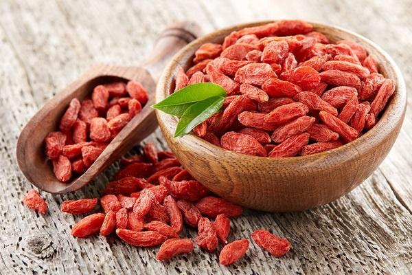 goji berries pentru pierderea de grăsimi