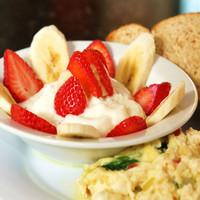 Четыре мифа о правильных завтраках