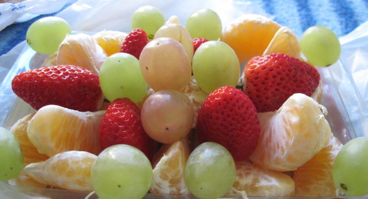 диета мадлен жестан