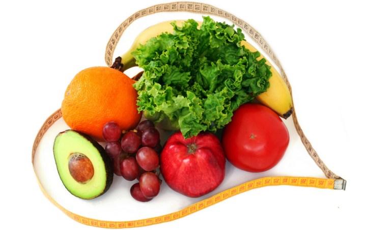 foods no cholesterol