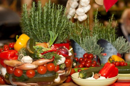 Raw Food Diet review and guide