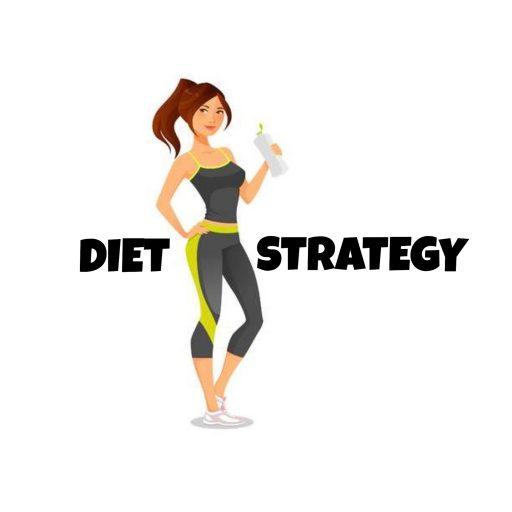 Efek Samping Diet Debm Bagi Kesehatan ( Wajib di Waspadai )