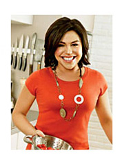 Rachael Ray Weight Loss 2013 : rachael, weight, Rachael, Review, (UPDATED, 2021):, Don't, Before, This!