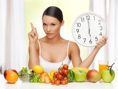 8時間ダイエットのコツは水分!抜群の効果と成功のやり方!