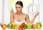 ランニングダイエット抜群の効果を生むコツとやり方!