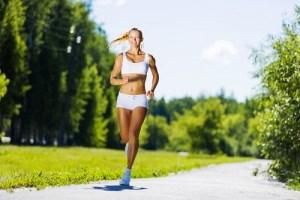jog-or-walk