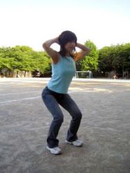 tra_squat_base03