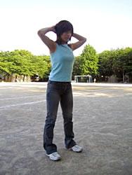tra_squat_base04