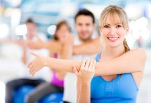 二の腕を細くする即効1週間ダイエット成功方法8選!