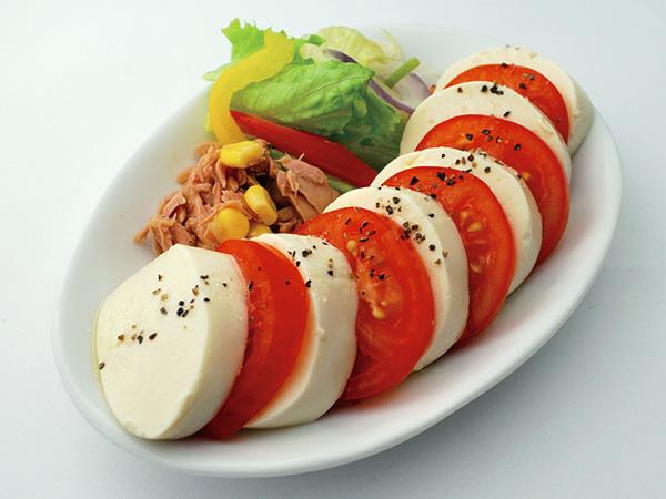 saladcaprese_recipe