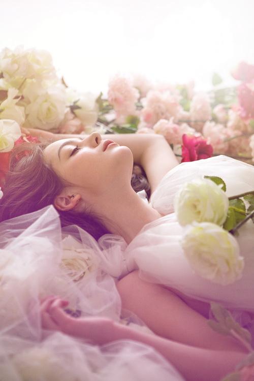 食べても太らない「痩せホルモン」を睡眠中に出す方法!