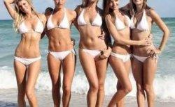 女性の筋トレ成功の鍵!大筋群の鍛える効果とトレーニング方法!