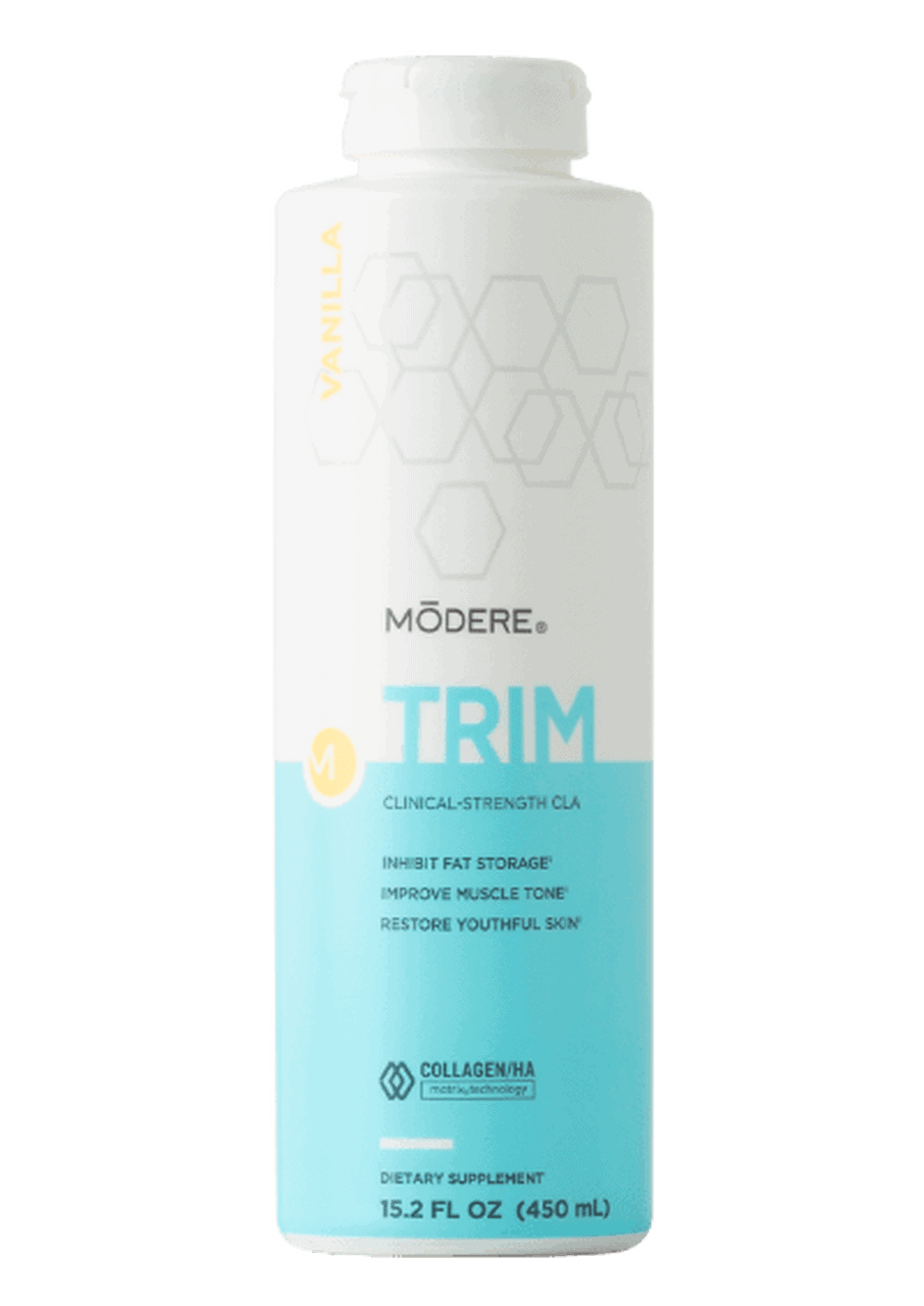 Modere Trim Review - What You Should Know Before Buying