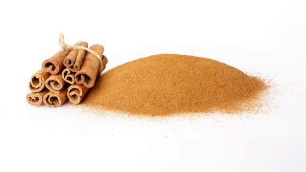 cinnamon can lower sugar levels in diabetics