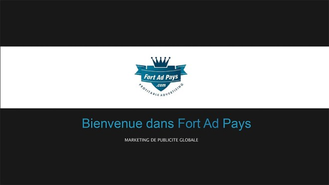 fort-ad-pays-1